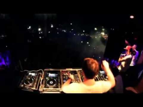 Richie Sosa Step - It Up (Lexus Instrumental DjReges Cut Mix)