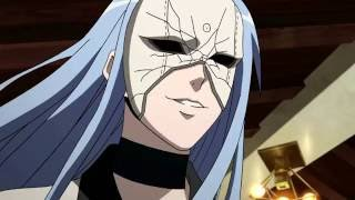 Esdeath  (Akame ga Kill).amv thumbnail