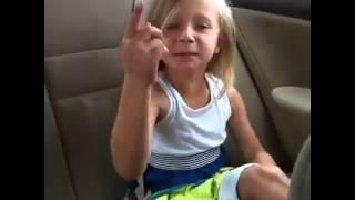 Dads A Bitch Nigga!