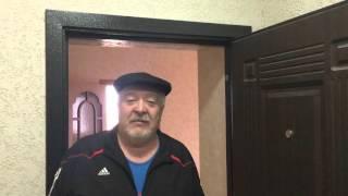 Качественные металлические входные двери в г. Красноярске(, 2016-04-08T11:18:35.000Z)