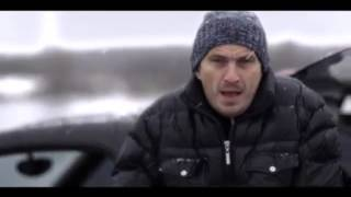 Кузьма Скрябин - Мам (вырезанная сцена)