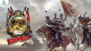 Cossacks: Back to War - Does it still hold up?