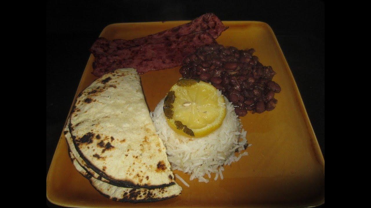 Cocina Facil Y Barato Finest Cocina Facil Y Barato With Cocina