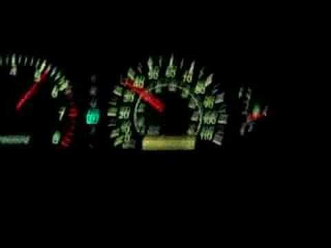 02 Toyota Sienna 0 60