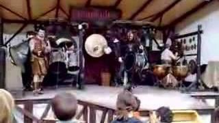 Furunkulus Bladilo - Tibet - Ritter in München