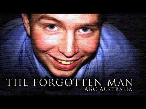 The Forgotten Man - Trailer