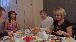"""Трейлер фильма """"День рождения"""""""