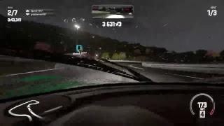 Покатаемся в Driveclub PS4 (Стрим!!)