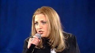 Памяти Кати ОГОНЕК(1977-2007). Небольшая видеоподборка.