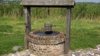 Как залить колодец на даче(, 2016-08-07T16:30:23.000Z)