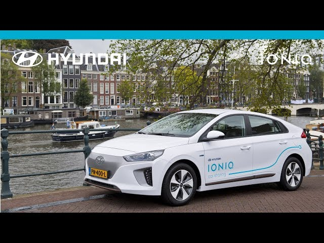 How To Get A Free Car From The Government >> Dutch Government Reveals Plans To Make All Cars Emissions Free By 2030