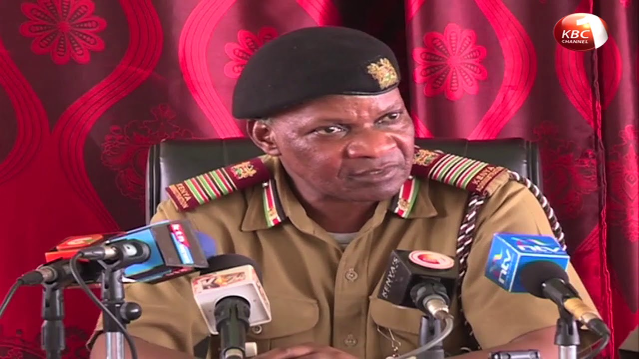 Government launches crackdown on Mombasa nightclubs following banker's death