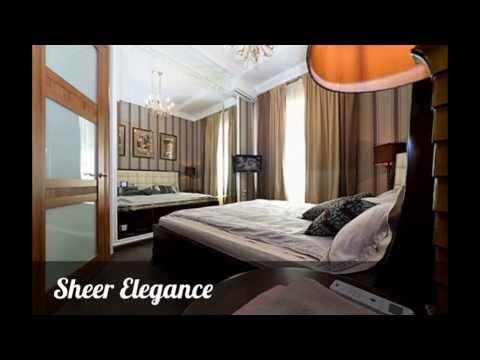 Furnished Holiday Apartments Kiev (Ukraine)