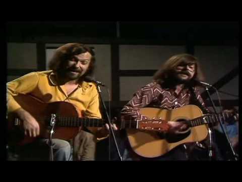 Schobert & Black  Die Fernsehshow 1974