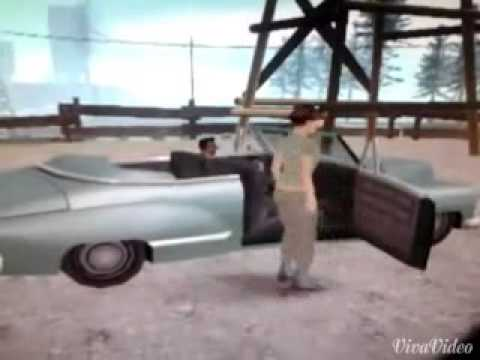 Youngster returns GTA