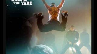 Unk - Walk It Out (Stomp The Yard Soundtrack) - [HIGH QUALITY - HQ]