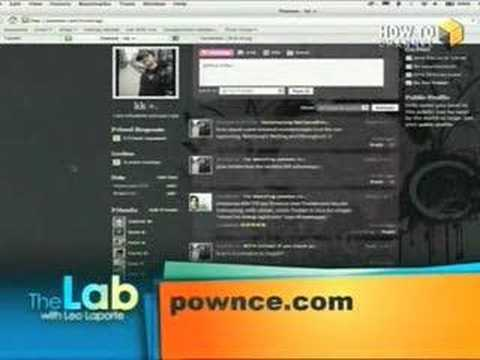 Microblogging: Jaiku, Twitter, or Pownce? w/ Kris Krug