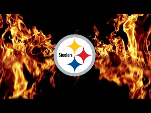 Changing of the guard: Steelers release David DeCastro, agree to ...