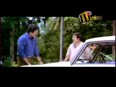 Malayalam movie kouthuka varthakal online dating 10