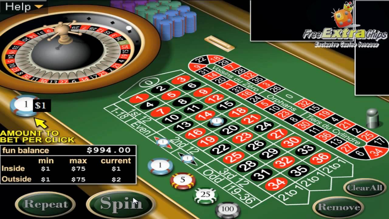 888 casino best paying slots