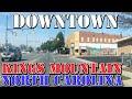 Live)) Kings Mountain Vs Stuart Cramer 1/5/2021 North Carolina