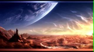 Baixar Dj Tonynho JP - Life in the Universe - ( ELETRO HOUSE MIX DANCE )