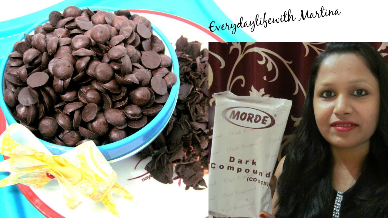 Dark Chocolate Online India
