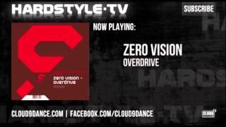 Zero Vision - Overdrive
