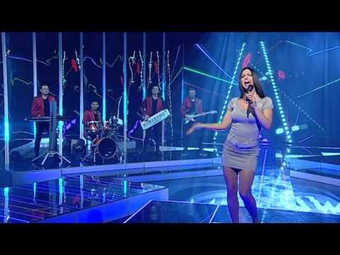 Nermina London BN Music 2016