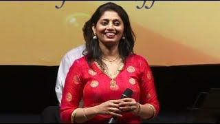 Aadha Hai Chandrama Raat Aadhi