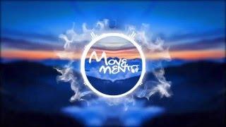 Coldplay ft. tove lo - Fun (Hambik A