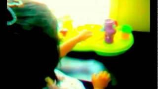 Die kleine Susie-Little Susie  Michael Jackson-Cover gesungen von Enrico Muth