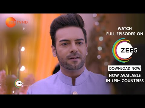 Kundali Bhagya - Episode 346 - Nov 6, 2018 | Best Scene | Zee TV Serial | Hindi TV Show