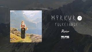 MYRKUR – Reiar (Official Audio)