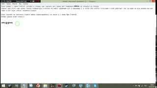 Видео урок как сделать смайлики спомощью клавиатуры