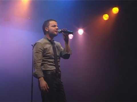 Stephen De Petro -your song