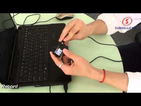 Видеорегистраторы MIO – купить видеорегистратор Mio (мио