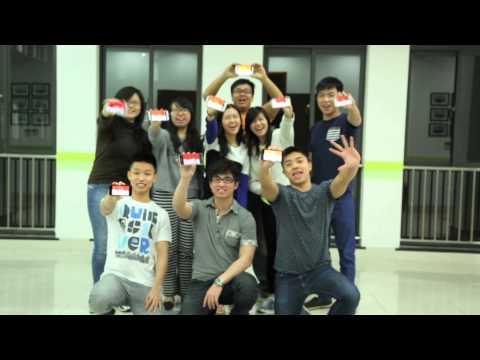 Shanghai LRJJ Cultural Day