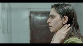 2018 Aksiyon Filmleri Türkçe Dublaj Filim İzle | 2017 Korku Filmleri hd seyret