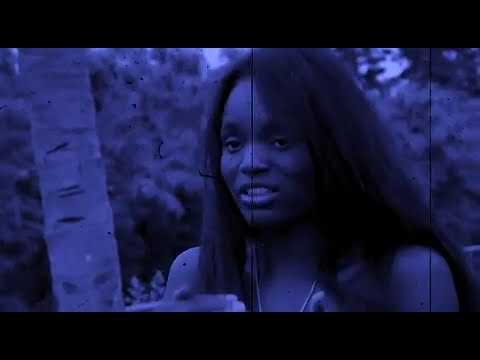 bukunmi-oluwasina---omo-hausa-(on-set)