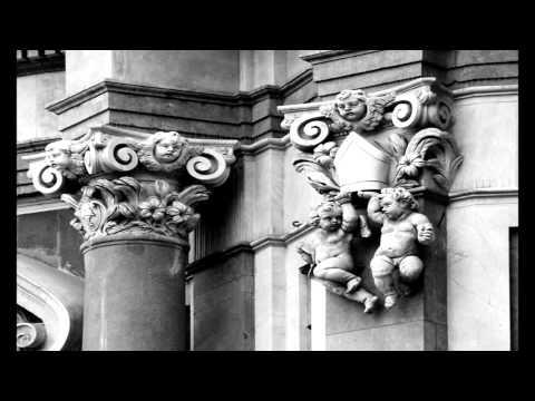 Michel Corrette: Concerto for Organ and Orchestra No.6 in D Minor