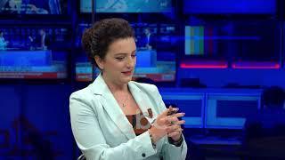 Debati mes Milorit dhe Cakajt Kush ju tha qe jam gjaknxehte ABC News Albania