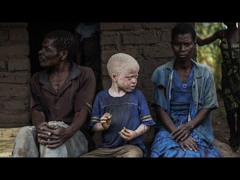testimonio-de-ex-mistico-africano