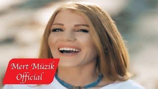 Download Zeynep Başkan - Çayluk MP3 song and Music Video