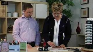 Stampissimo - der Stempel-Vodcast