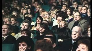 Віллі Токарєв - ''В шумному балагані'' (попурі)