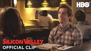 Silicon Valley Season 3, Ep. 6: Hissy Fit (HBO)