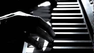 ทนพิษบาดแผลไม่ไหว - Potato (Piano Cover)