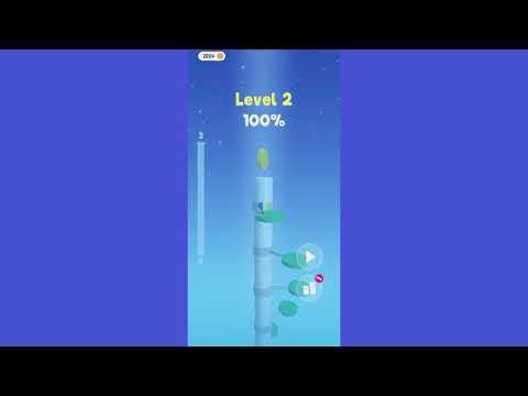 bouncy jump 3d hack
