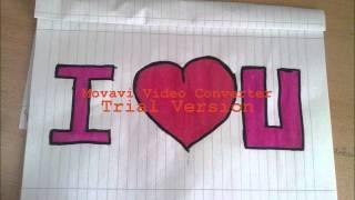 jenny & jessy love 4-life